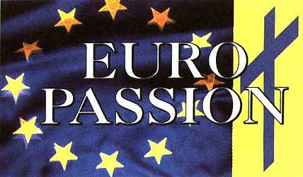 tl_files/Passion/Europassion/Logo Europassion.jpg